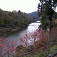 Natori_river